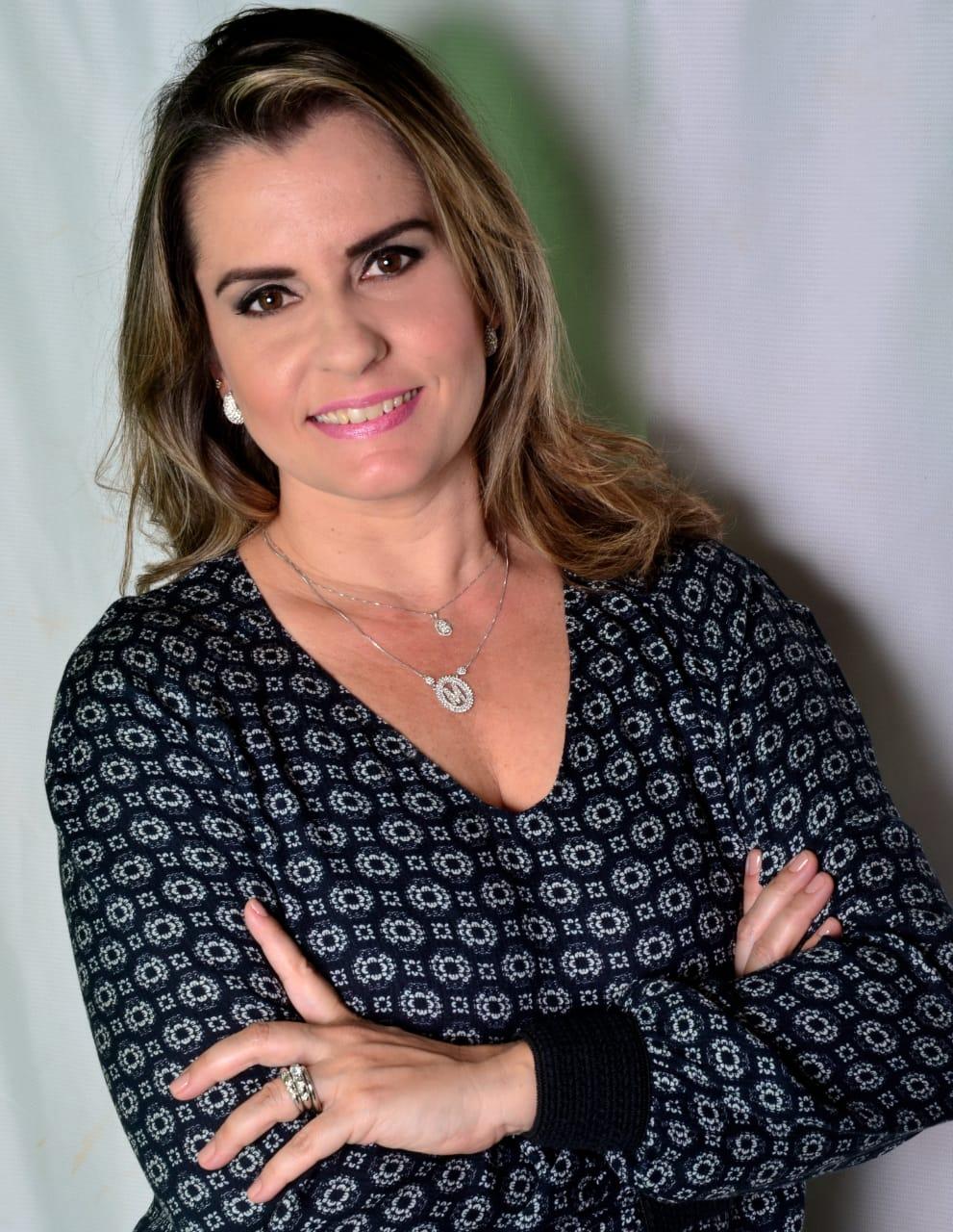 Maria Carmem